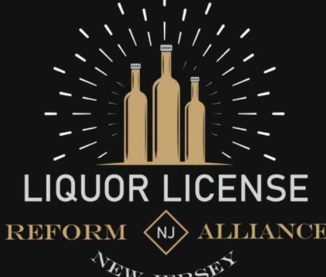 加入新泽西州酒牌改革联盟以促进我们的经济