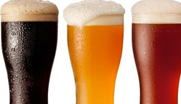 南澳州啤酒协会猛烈抨击政府的重手禁酒四天禁令