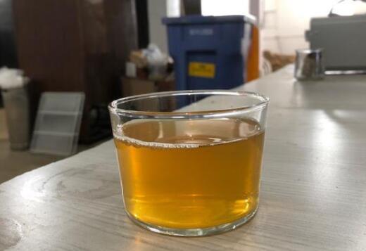 密歇根州第一家今年夏天开业的无麸质啤酒厂
