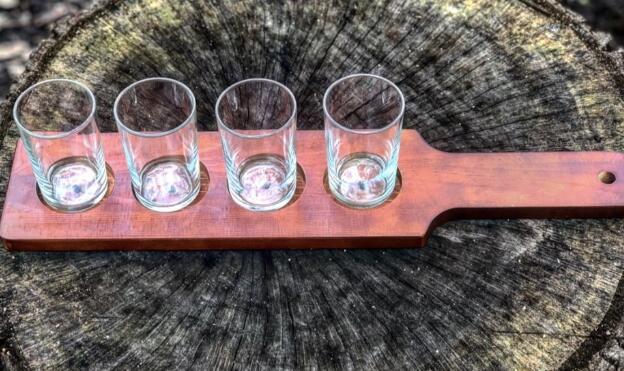 啤酒爱好者的6个礼物创意