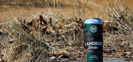 席林啤酒有限公司 兰德比尔·邓克尔