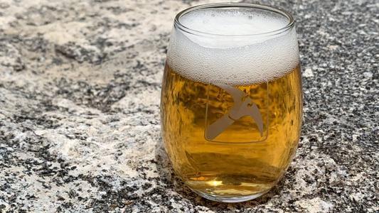 Brewmaster将让您在2022年制作一些虚拟啤酒