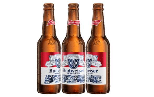 这种啤酒使犹他州发誓如此有趣