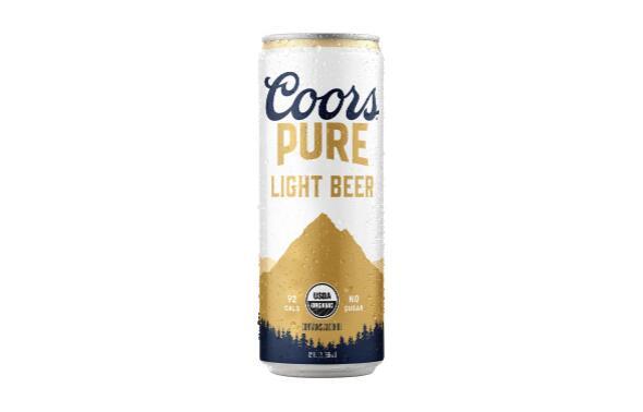 库尔斯推出首款有机啤酒