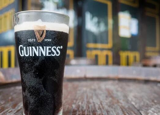调查显示这是美国最受欢迎的啤酒