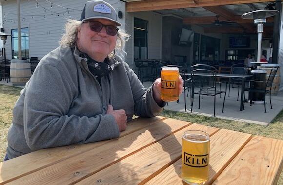 游览亚基马盛开的啤酒小径