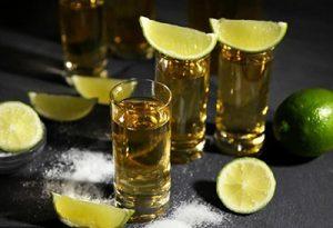 酒知识:梅斯卡尔酒和龙舌兰酒的区别