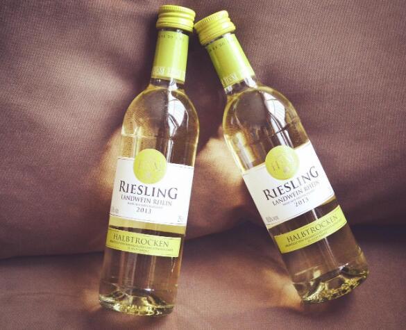 酒知识:雷司令葡萄酒的特点,风格多样能够让你平常出人间百味