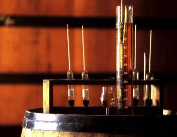 酒知识:国外六种常见的蒸馏酒