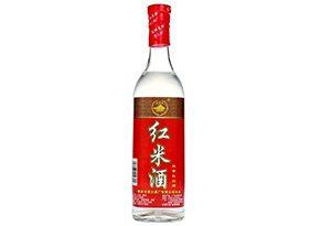 酒知识:米酒多少度?少量喝米酒会不会喝醉?