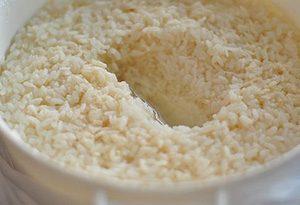 酒知识:古代酿出的酒更好喝,简单的家庭自酿米酒方法