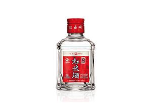 酒知识:大米煮烂影响发酵酿酒吗?