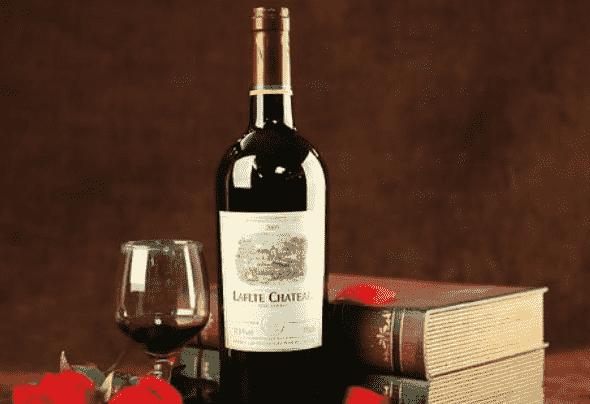 酒知识:桃乐丝红酒怎么样,富含了创新口味的新型葡萄酒