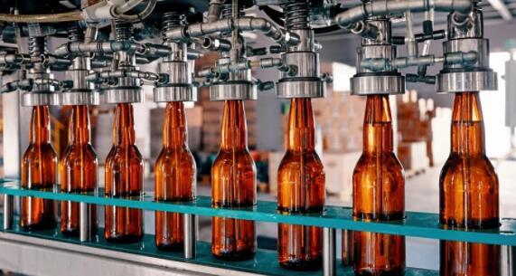 取消酒精禁令 啤酒行业在拉马福萨演讲前敦促当局