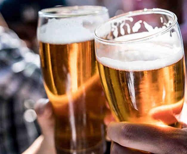 奥兰多海洋世界将精酿啤酒节延长至10月31日