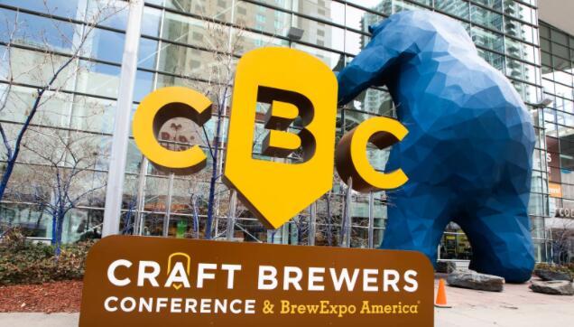 精酿啤酒行业面临恶魔