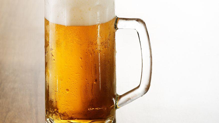 PickFest为博耶镇带来音乐与艺术和精酿啤酒等