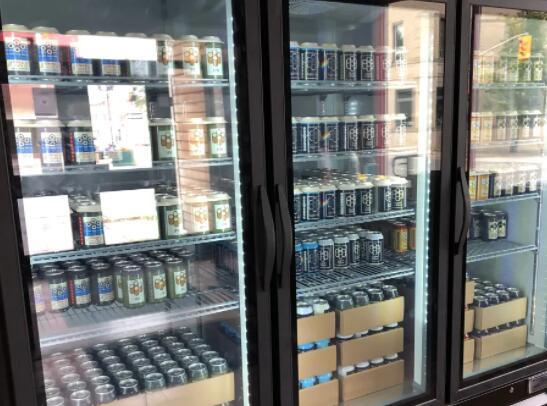 为Thunder Bay精酿啤酒爱好者创造新选择