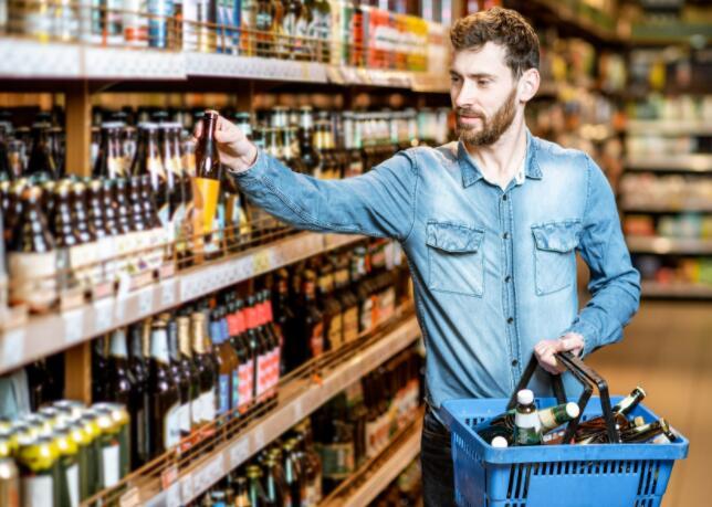 波士顿啤酒盈利预览:关注什么