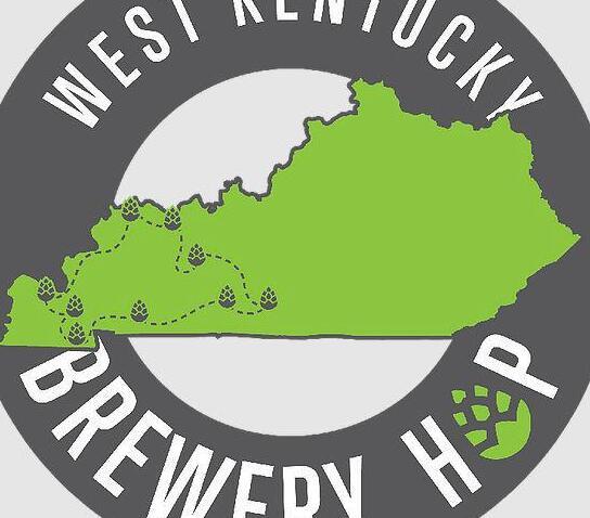 肯塔基州西部城市推出精酿啤酒之路