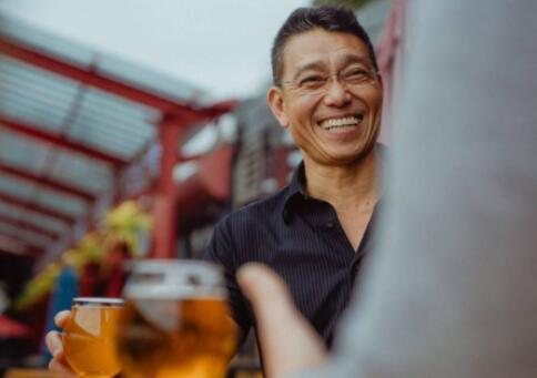 北岸精酿啤酒周于11月4日至13日举行