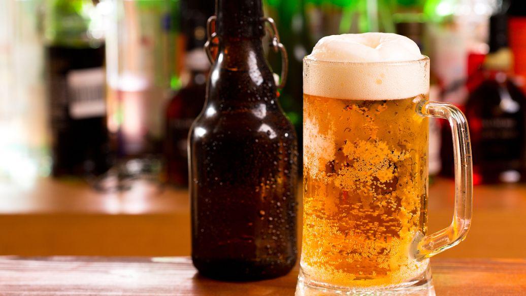 三酒馆精酿啤酒厂