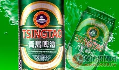 啤酒事件:青岛啤酒市场再扩大! 发力越南市场