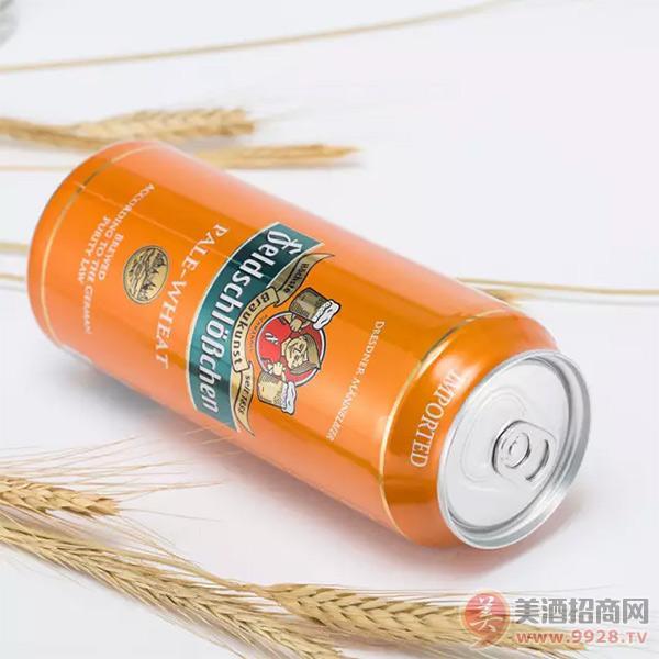 啤酒百科:进口啤酒代理哪家好?