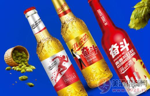 啤酒大全:英豪啤酒怎么样,怎么代理啤酒呢?