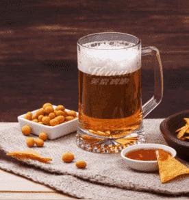 啤酒知识:英豪啤酒抢手榜入围名单,你猜谁名列前茅?