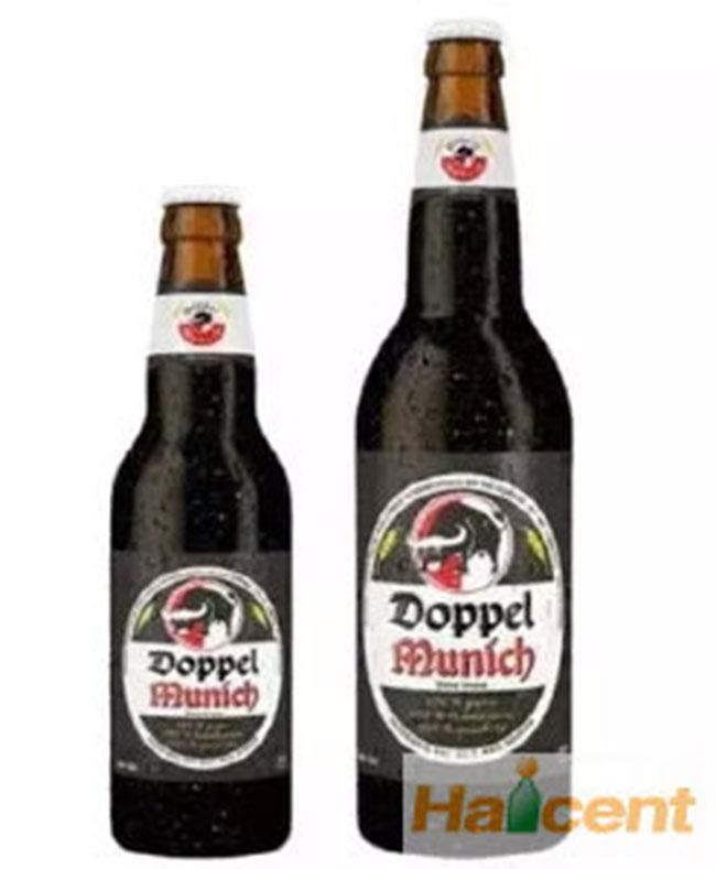啤酒导报:马拉维城堡公司推出新啤酒品牌Doppel Munich