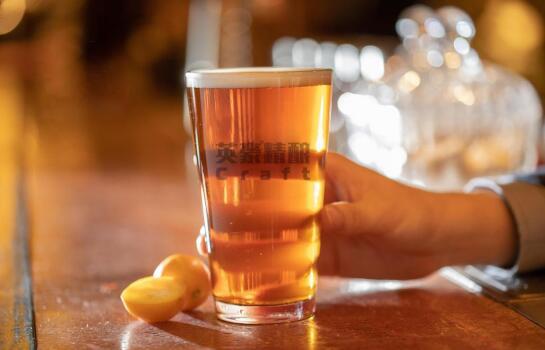 啤酒导报:如何开个精酿小酒馆?小酒馆开店步骤分享一波让你少走弯路!