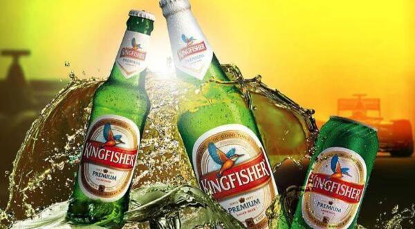 啤酒导报:敲定了,喜力集团增持印度联合啤酒公司股份!