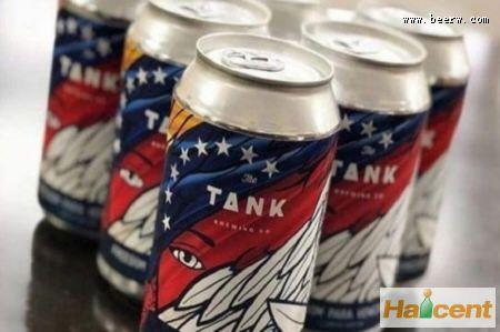 啤酒热点:美国啤酒厂将为委内瑞拉推出特别版